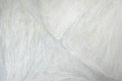 fjäril13-2