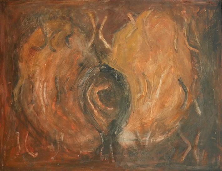 red birch