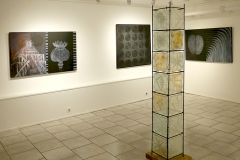 I galleriet1