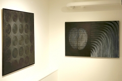 I galleriet6