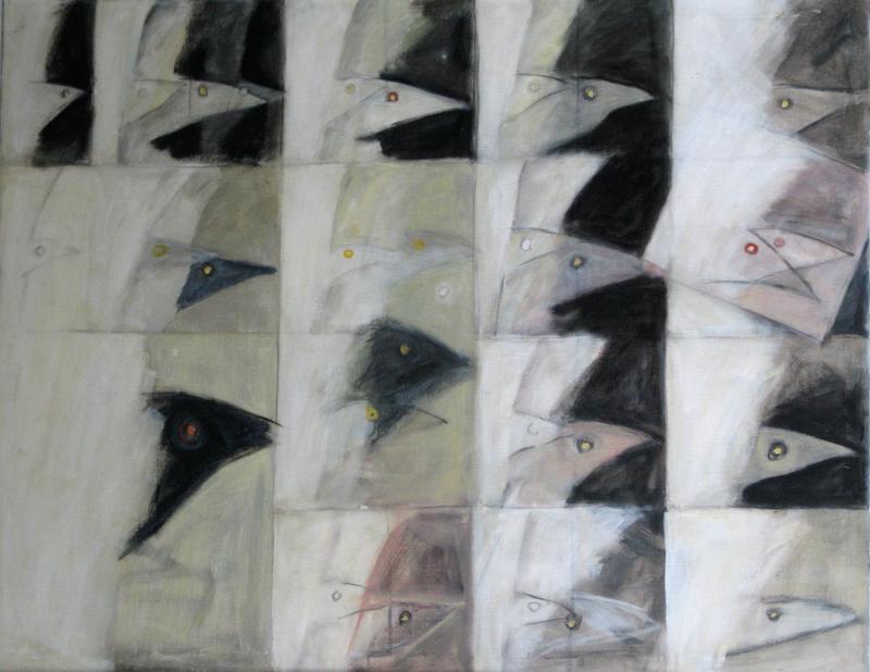 fåglar-kopia