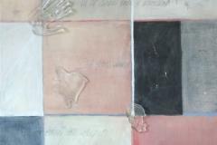 Hommage a Artaud