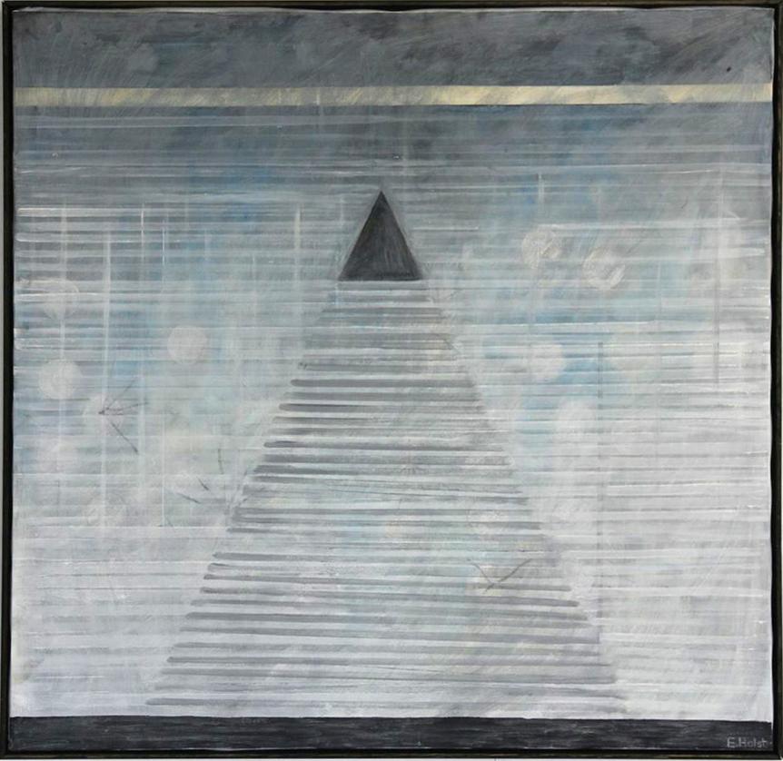 Kandinskys triangel